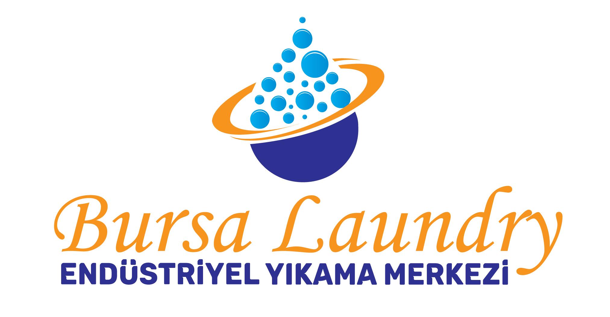 Bursa Laundry